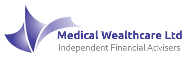 Medical Wealthcare Ltd