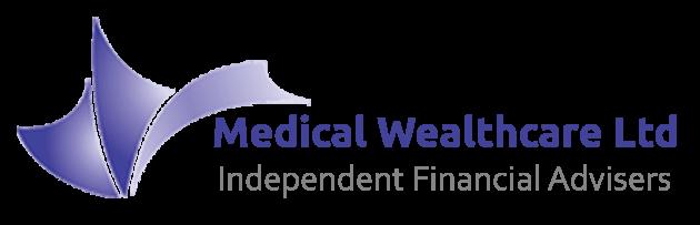 Medical Wealthcare Ltd